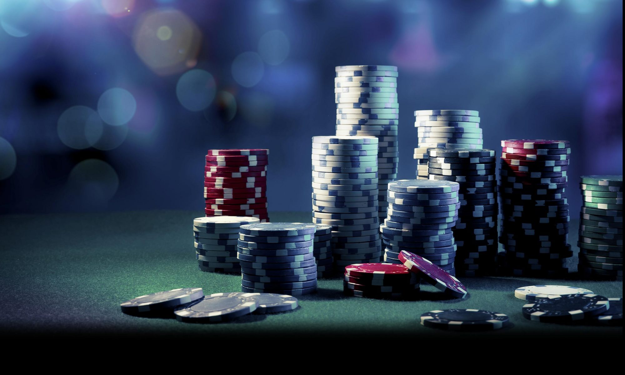 Judi Bola, Poker, Domino Qiu Qiu, Togel Terpercaya Indonesia